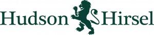 hudson hirsel logo