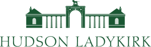 Hudson Ladykirk_Green 357C_RGB